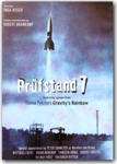Teststand 7
