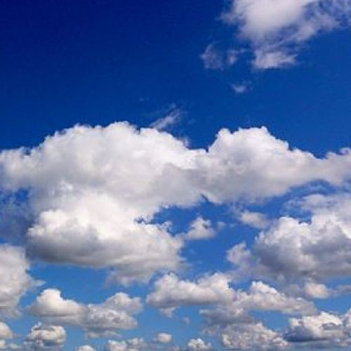Cloud sputtering, CloudBuster and rainmaking - OrgoneEnergySystems I - Orensys